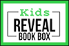 Reveal Book Box Logo