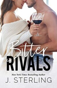 Bitter Rivals