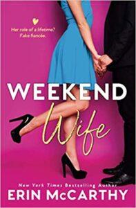 Weekend Wife