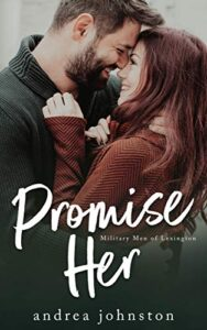 Promise Her
