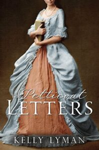 The Petticoat Letters