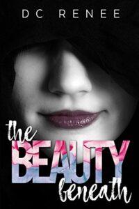 The Beauty Beneath