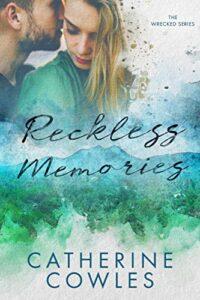 Reckless Memories