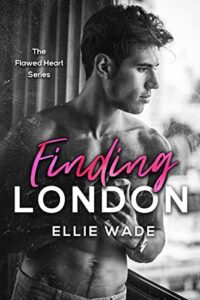 Finding London