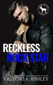 Reckless Rockstar