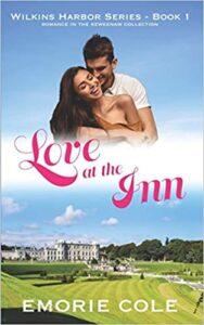 Love at the Inn