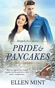 Pride & Pancakes