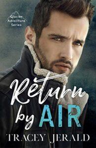 Return by Air