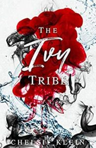 The Ivy Tribe