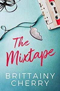 The Mixtape